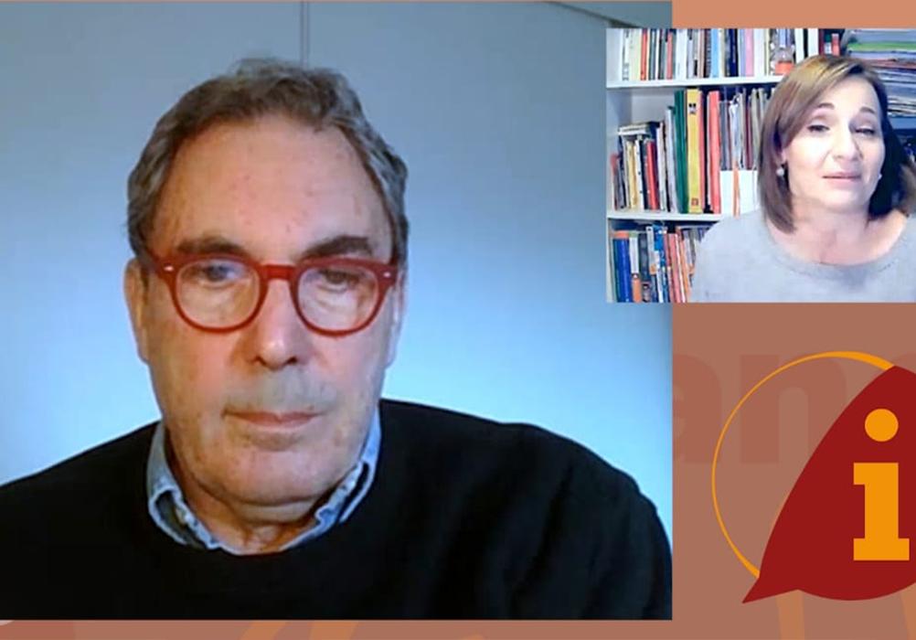 Massimo Clementi sui Vaccini Anti Covid | MonsanoCult informa